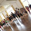 Bilder aus den Workshops » HipHop
